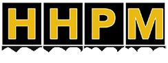 HHPM Apartments